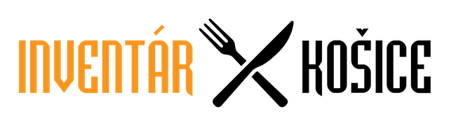 inventar kosice logo kópia 3